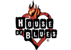 GO TO HOUSE OF BLUES